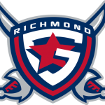 Richmond Generals Take Home 2019 USPHL Junior Elite National Championship | Elite Junior Profiles