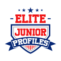 Elite Junior Profiles